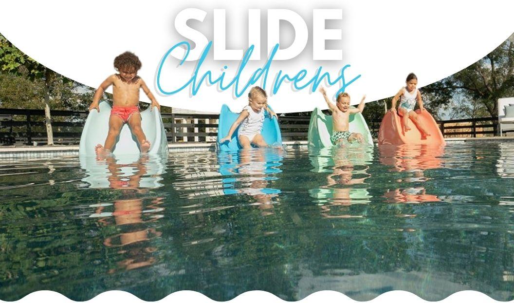 ledge-lounger-signature-childrens-slide-header