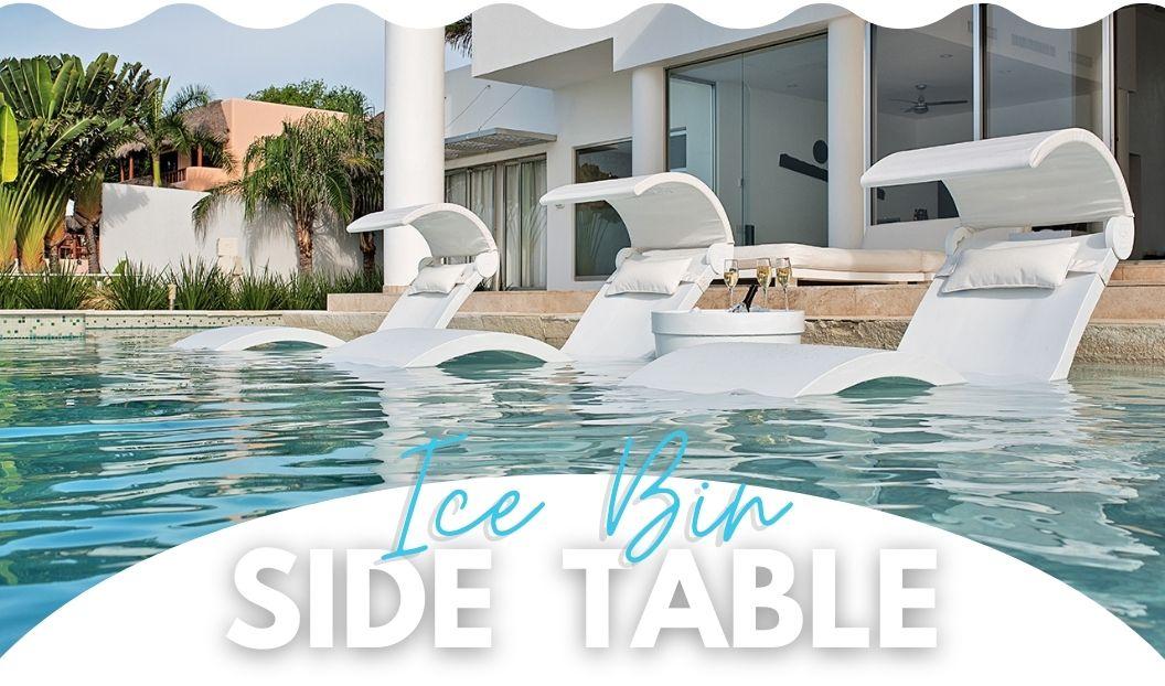 ledge-lounger-signature-ice-bin-side-table-white-casa