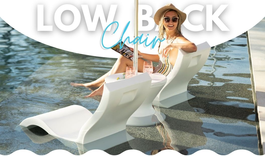 ledge-lounger-signature-low-back-chair-in-pool