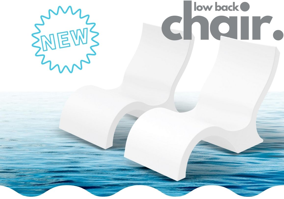 ledge-lounger-signature-low-back-chairs-set