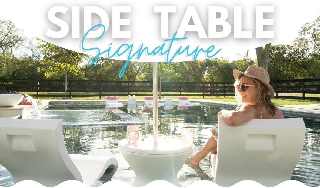 ledge-lounger-signature-side-table-22-in-pool
