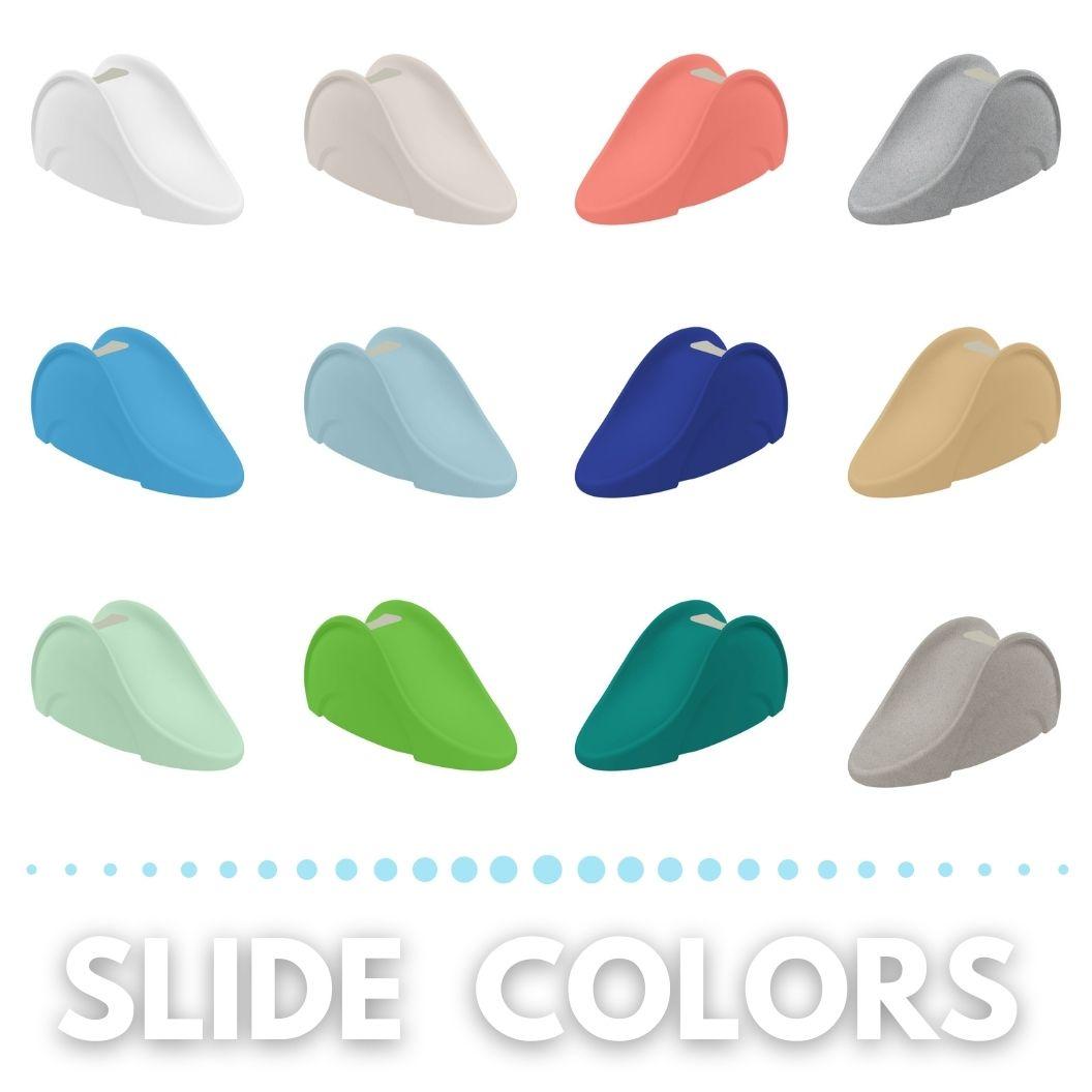 ledge-lounger-signature-slide-colors