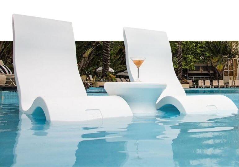 ledge-loungers-recline-chairs