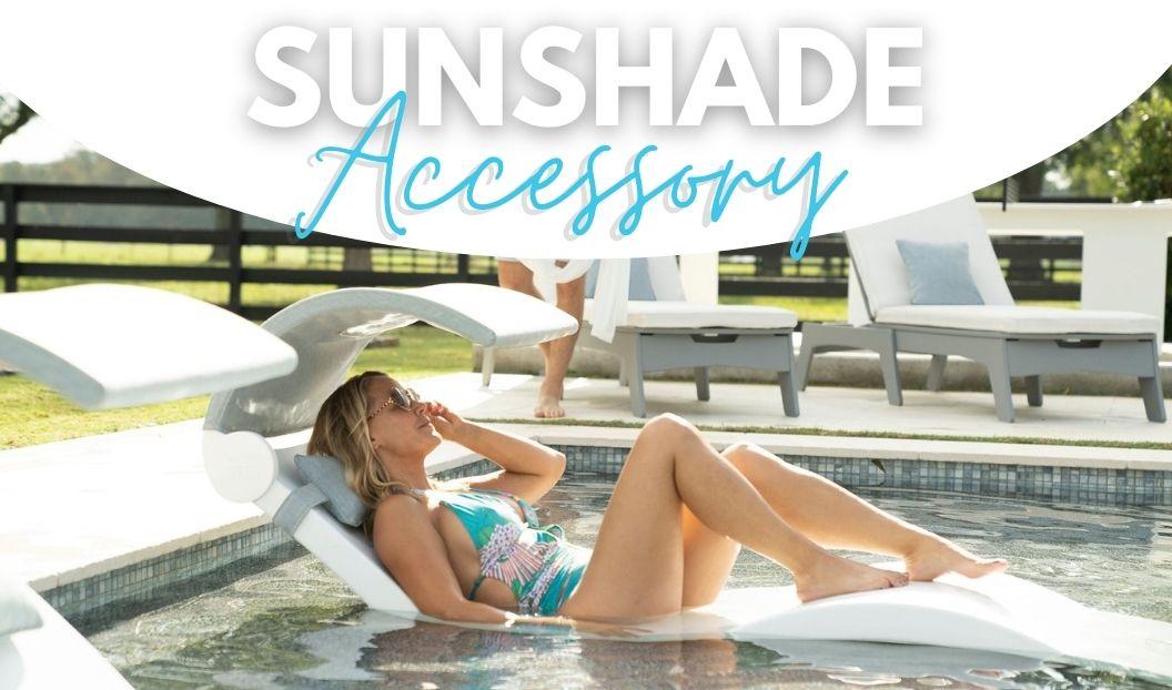 ledge-lounger-sunshade-accessory
