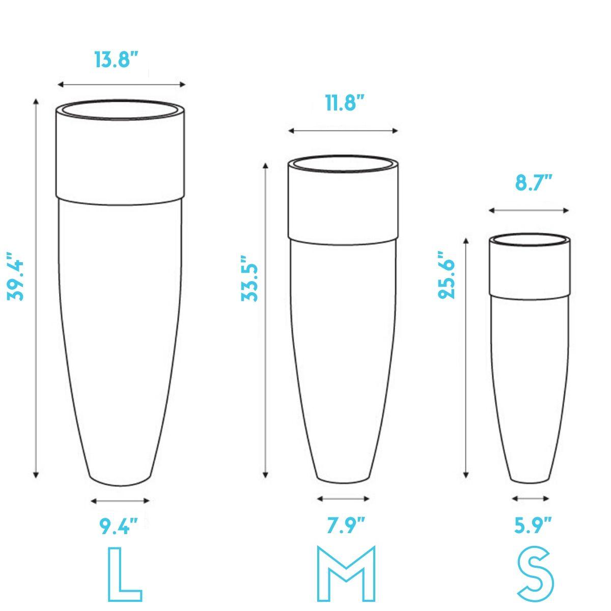 longtom-planter-sizes-dimensions