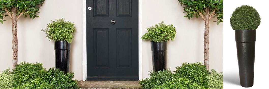 longtom2-planter-by Capital Gardens England