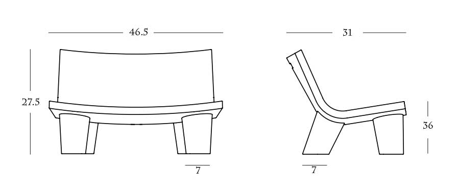 low-lita-loveseat-dimensions