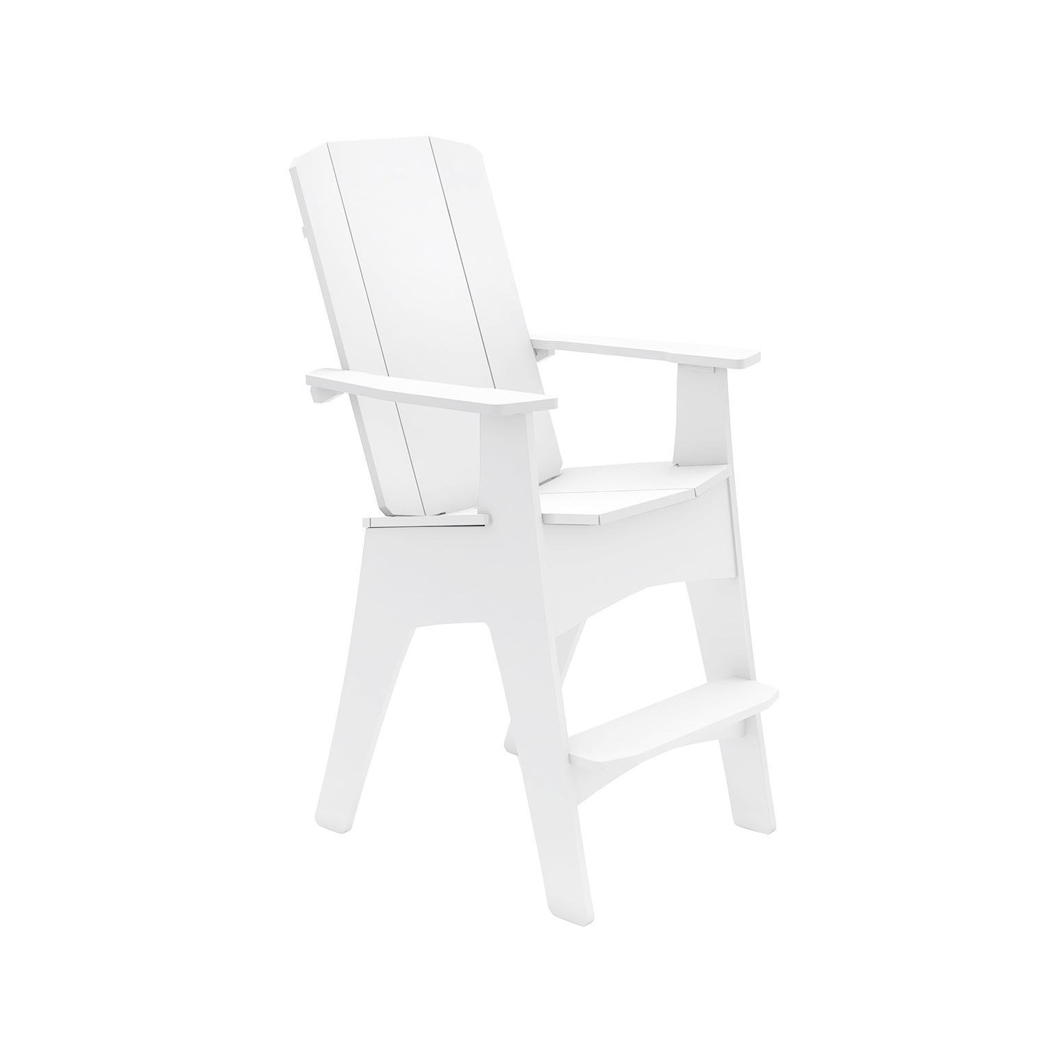 mainstay-adirondack-tall-chair