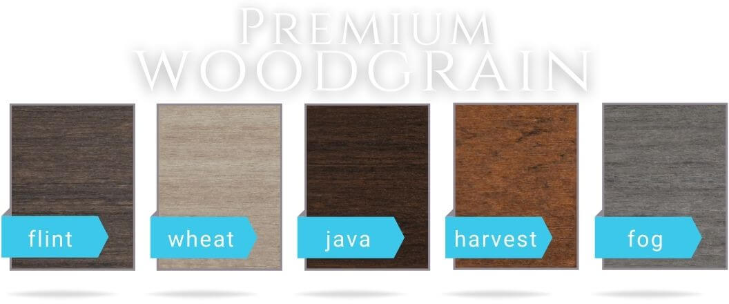 mainstay-chaise-woodgrain-premium-finishes