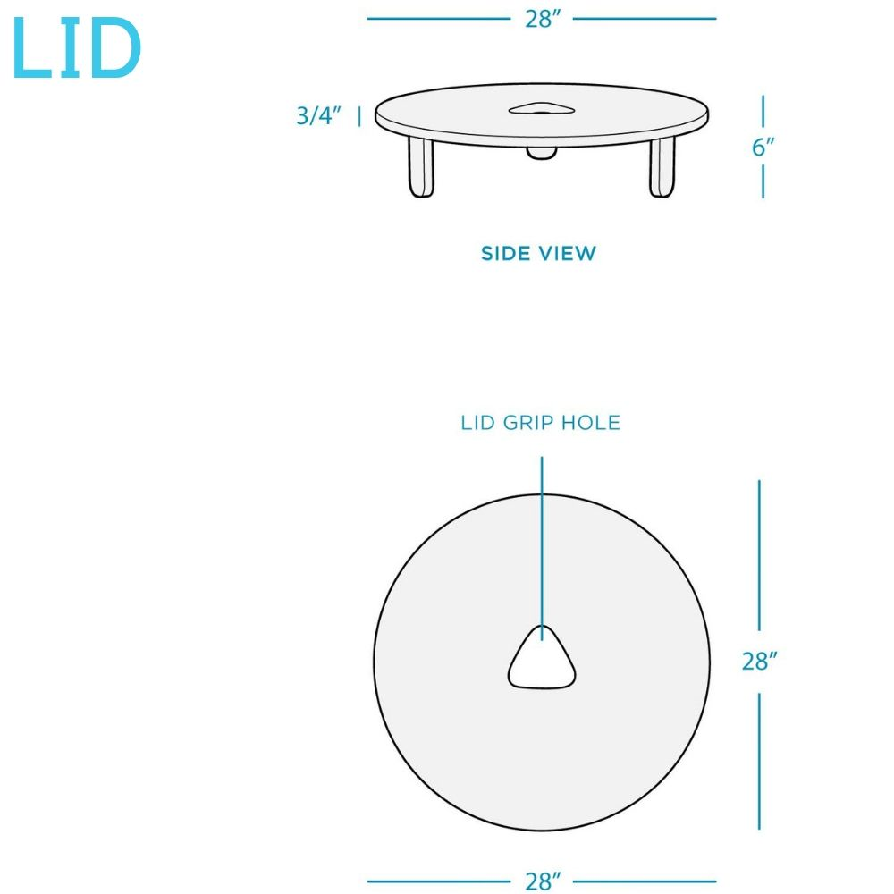 mainstay-lid-dimensions