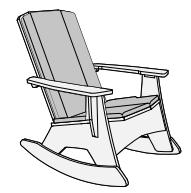 mainstay-rocker-full-cushion