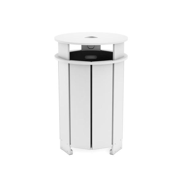 mainstay-round-trash-bin
