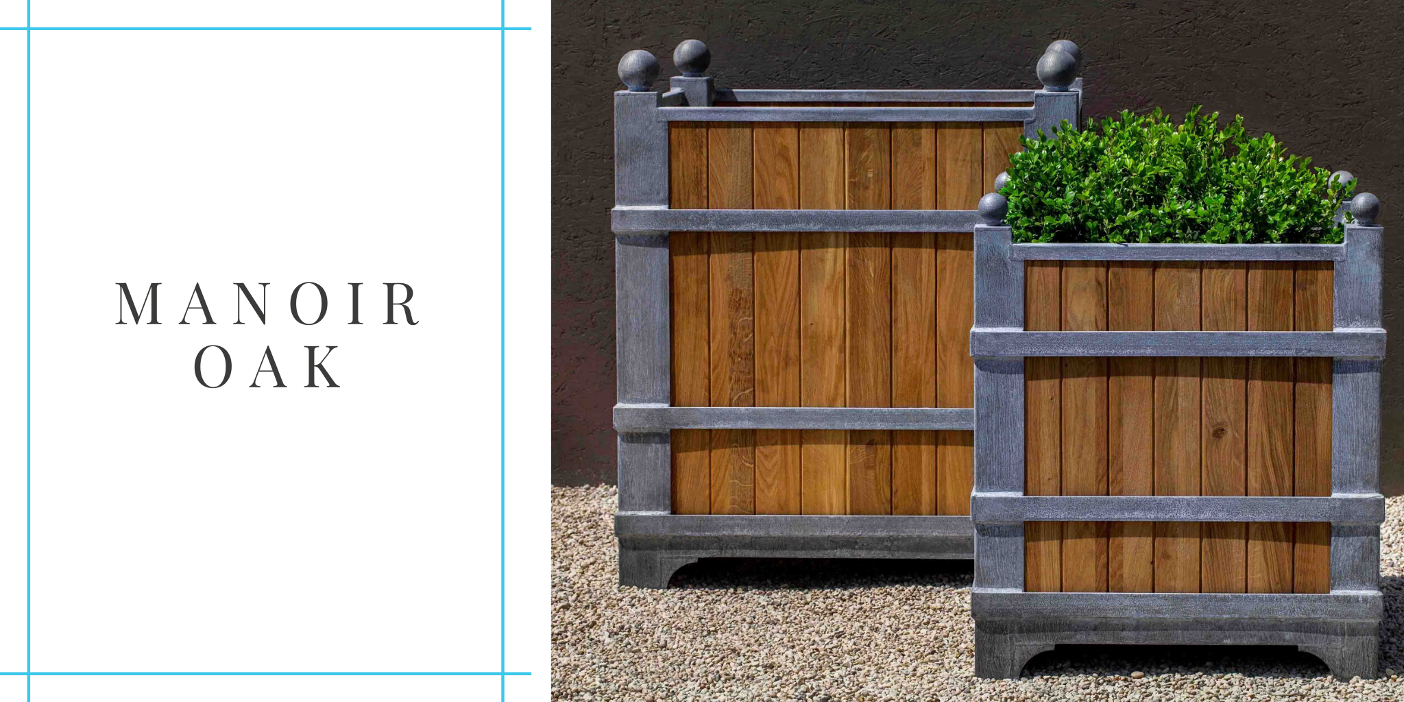 manoir-oak-square-planters