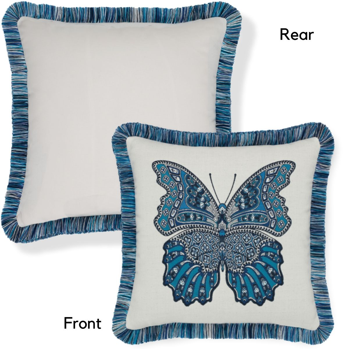 mariposa-azure-elaine-smith-pillow