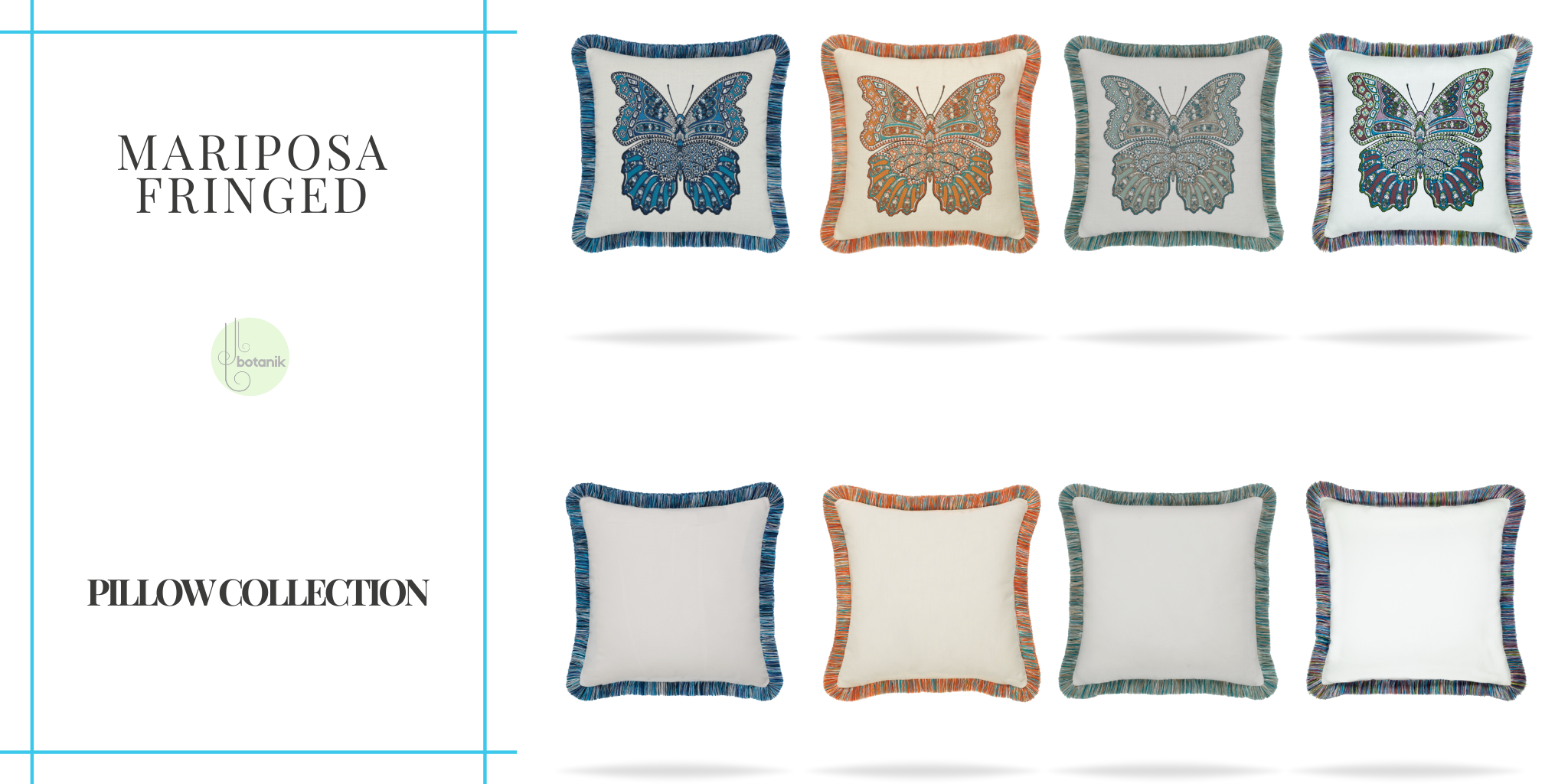 mariposa-fringed-pillow-collection