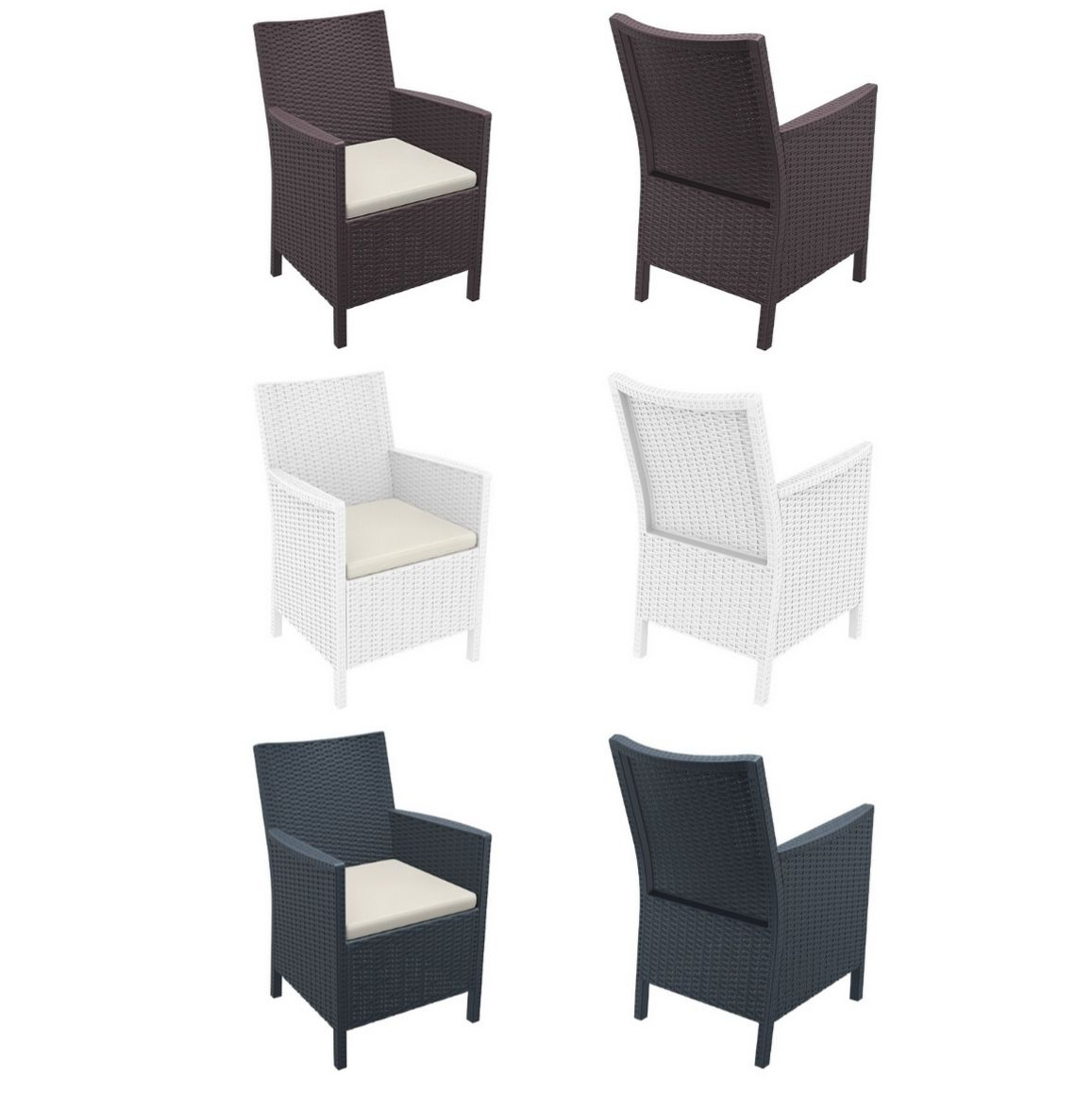 maui-wovenlook-chair-3-colors