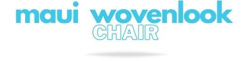 maui-wovenlook-chair