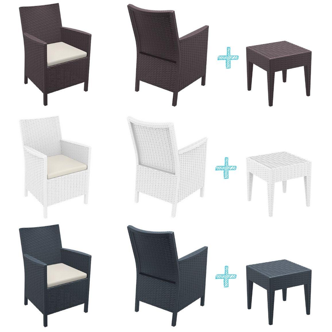 maui-wovenlook-seating-set-colors