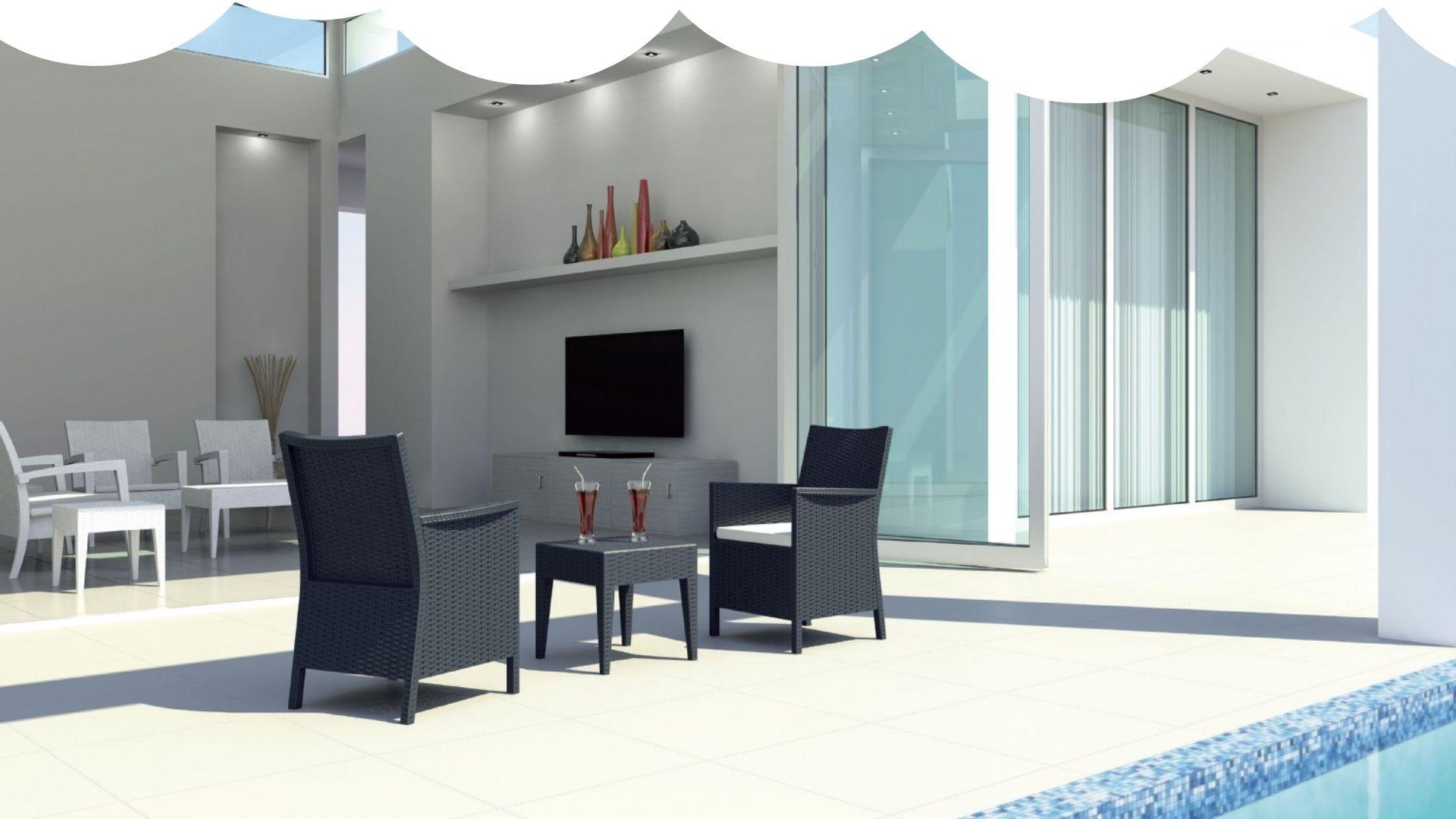 maui-wovenlook-seating-set