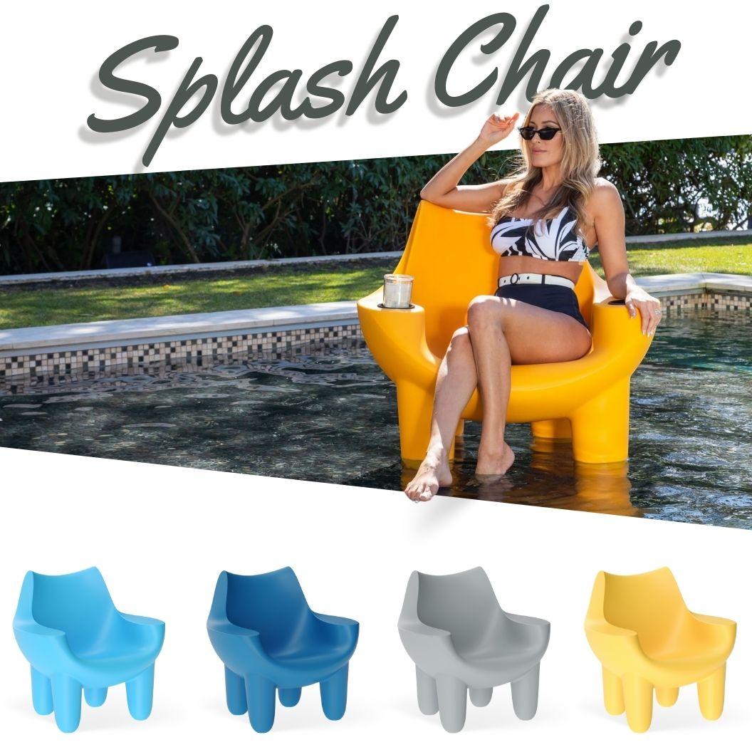 mibster-splash-chair-for-tanning-ledge