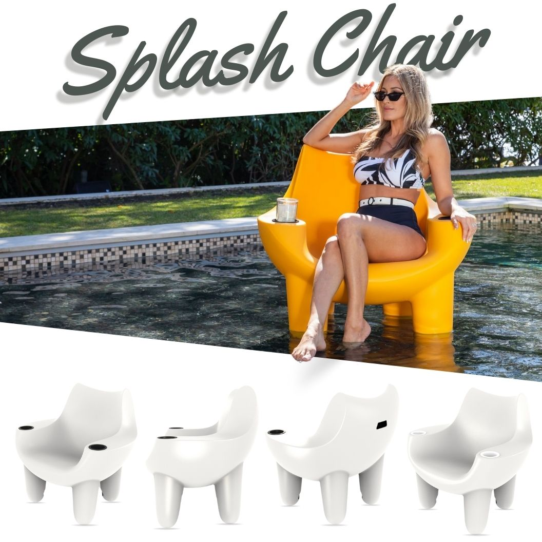 mibster-splash-chair-in-white