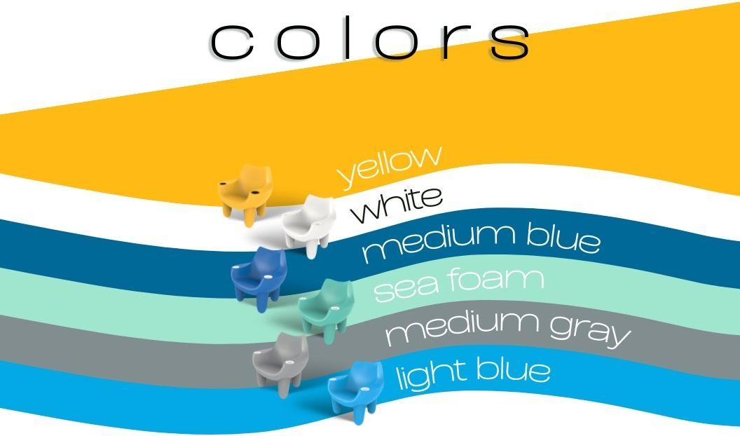 mibster-splash-chair colors-