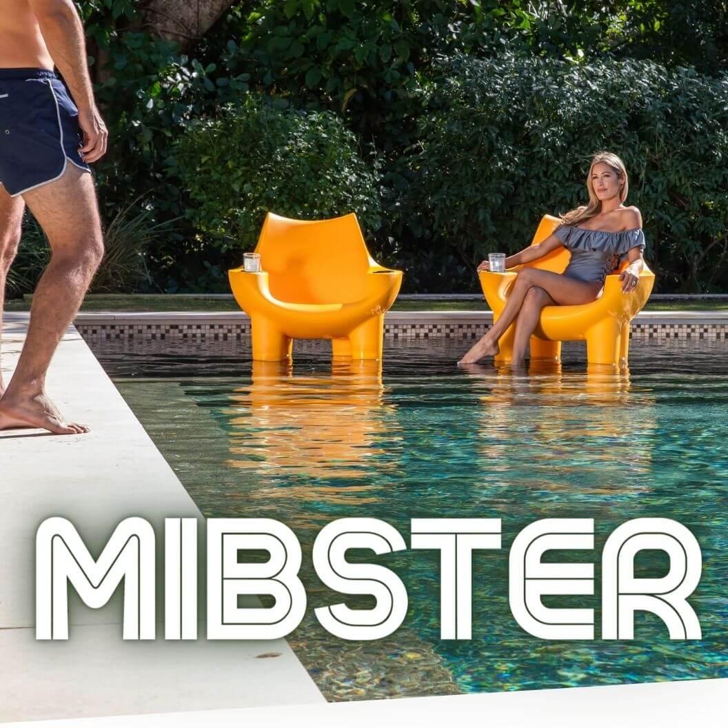 mibster splash-tanning-ledge-chair-lounger