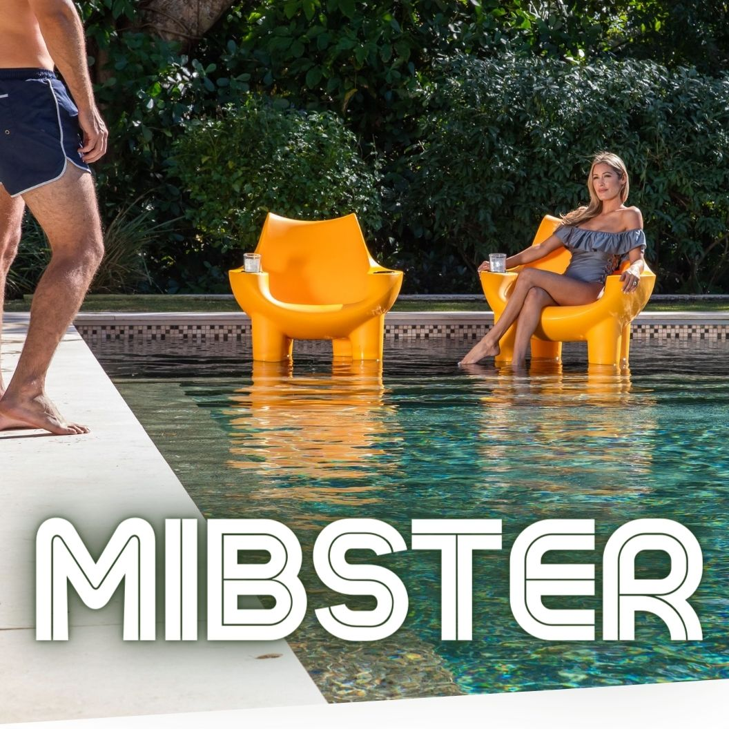 mibster-tanning-ledge-chair-lounger