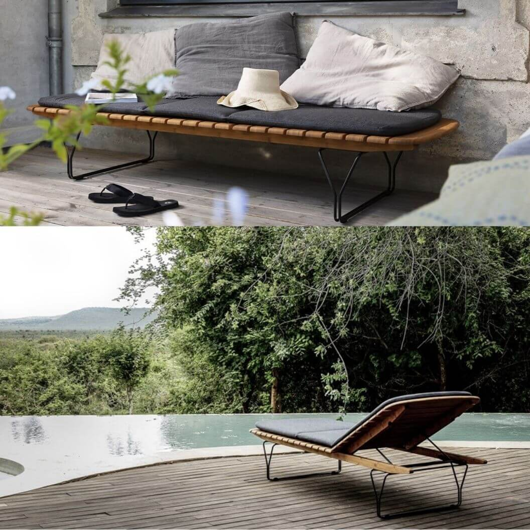 molo-by-houe-sunbed-chaise