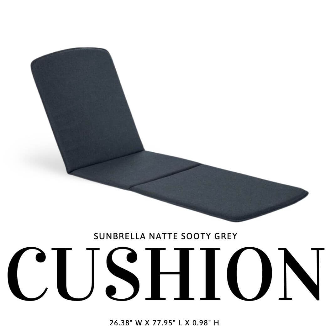 molo-cushion-option-chaise