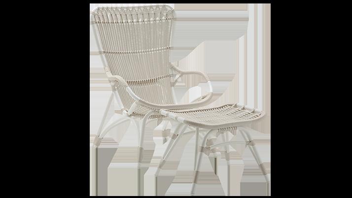 monet-chair-and-ottoman