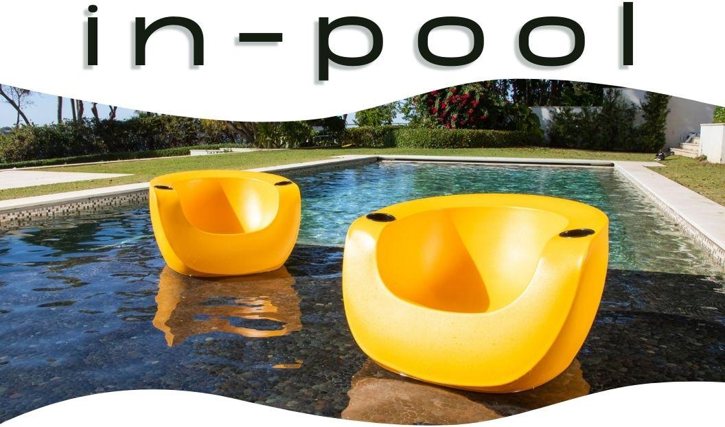 moon-baja-shelf-tanning-ledge-chair-lounger-pool