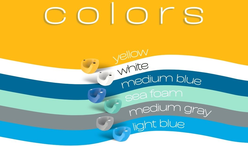 moon-splash chair-colors-1