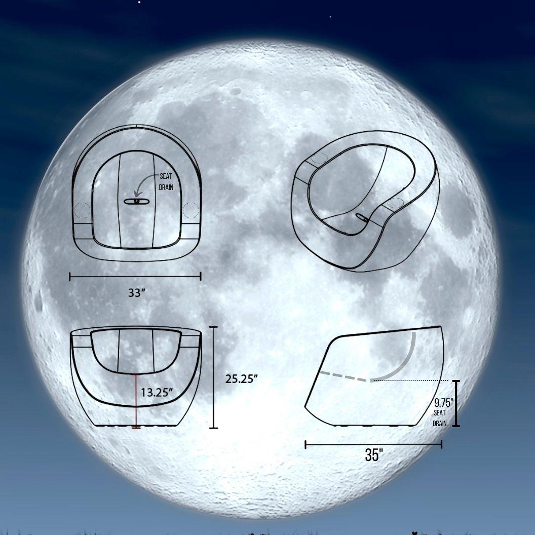 moon-splash-chair-dimensions-size tenjam
