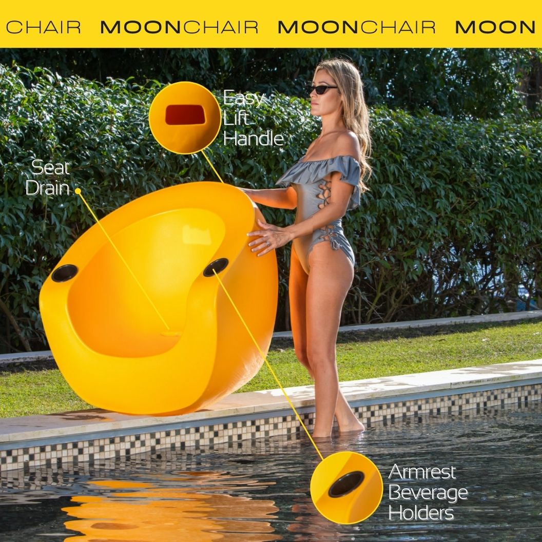 moon-splash-chair-features highlights