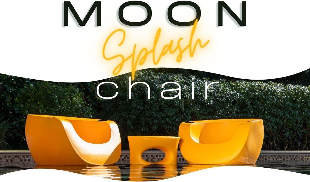 moon-splash-chair-on-tanning-ledge