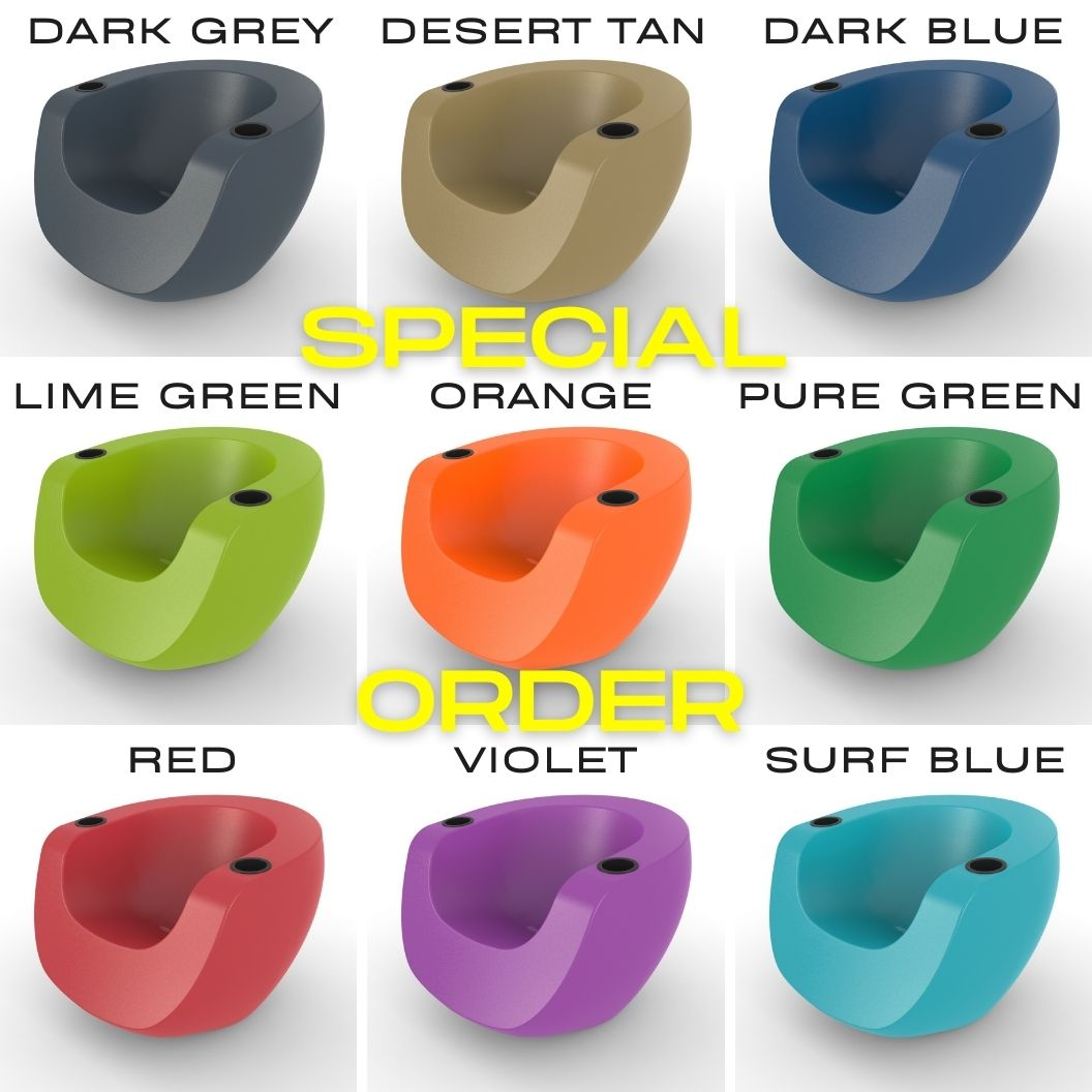 moon-splash-chair-special-order-colors