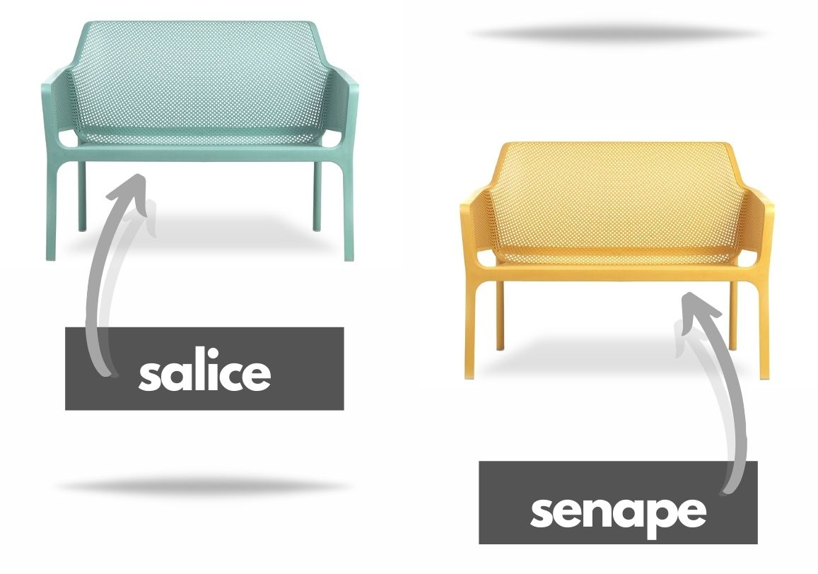 nardi-net relax-bench-colors2