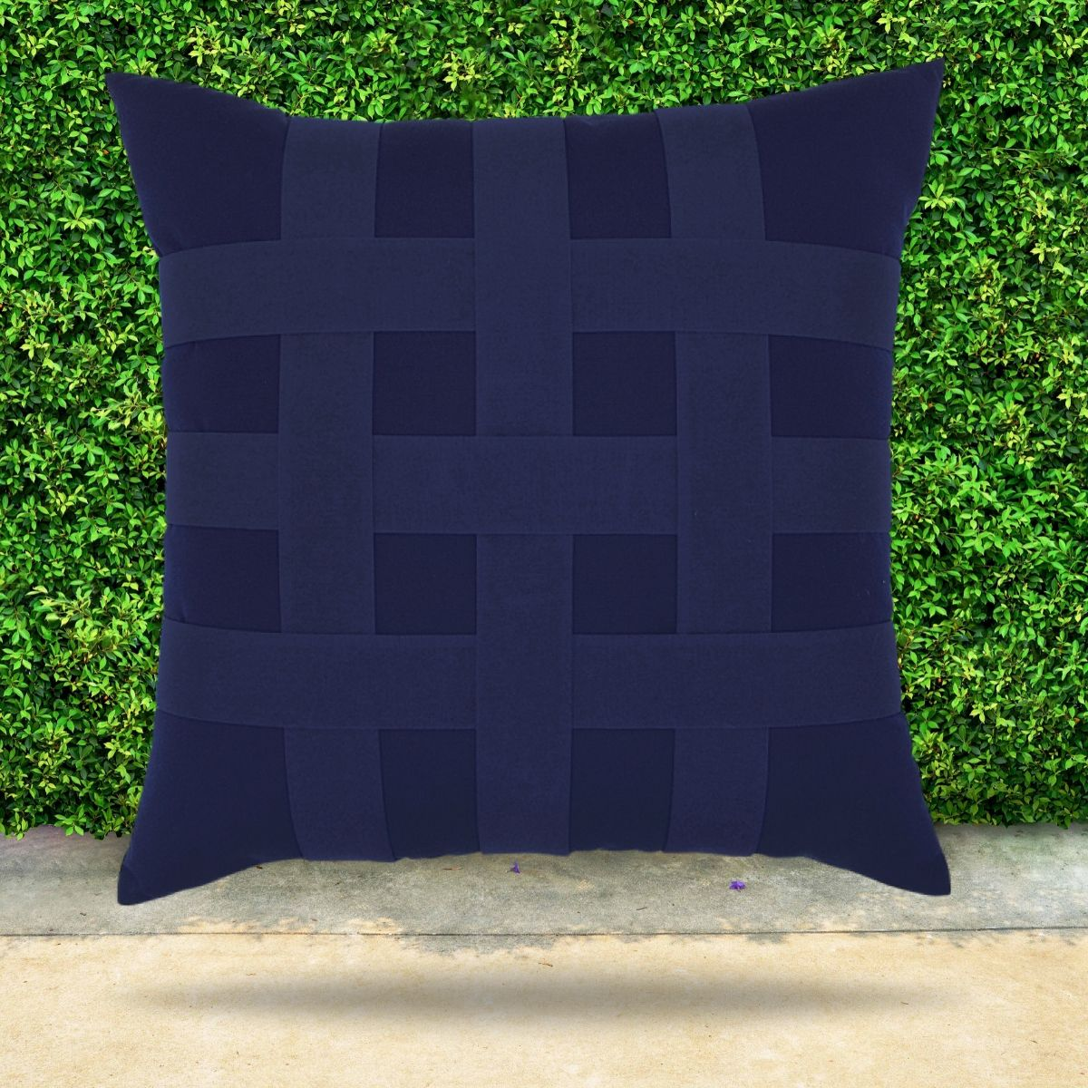 nd14-basketweave-pillow navy