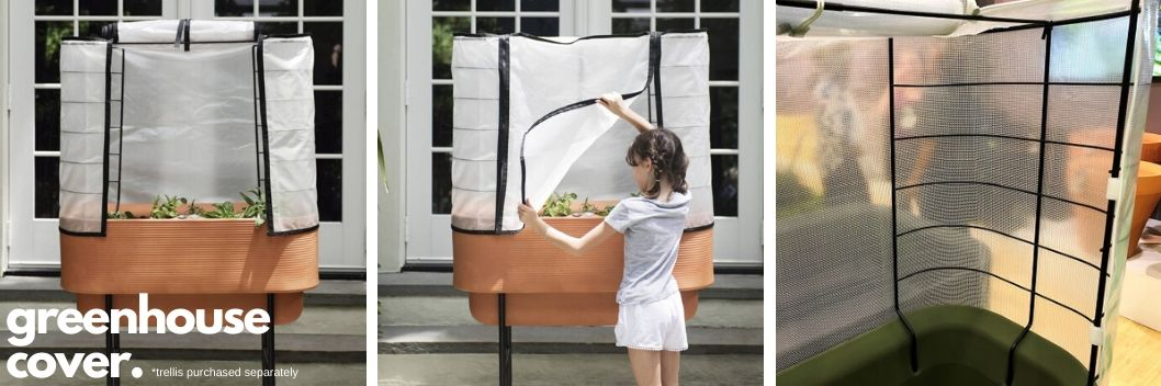 nest-planter-greenhouse-cover