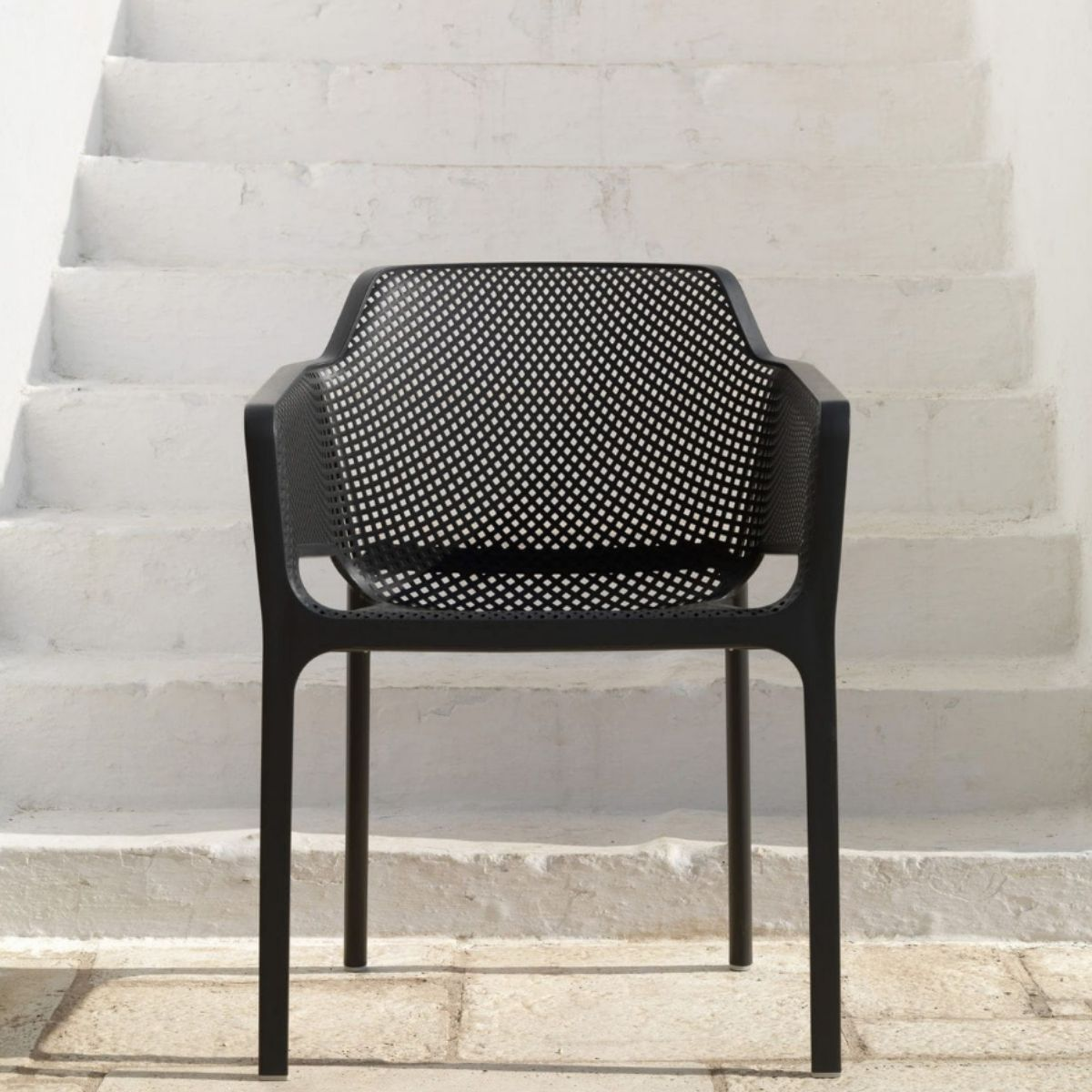 net-chair-in-anthracite