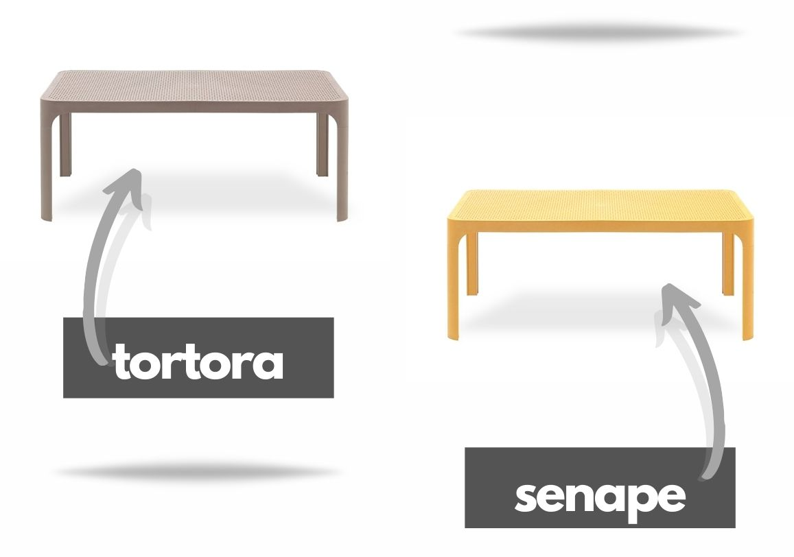 net-table-senape