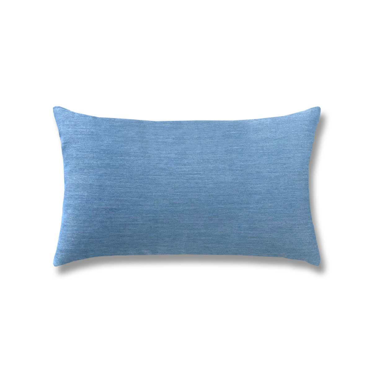 nevis-lumbar-pillow-backside