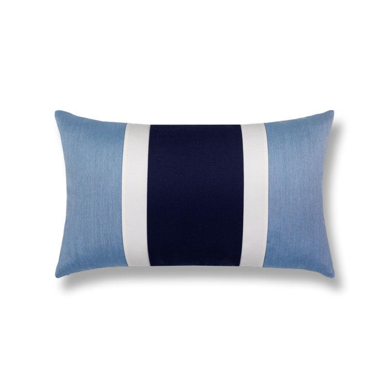 nevis-lumbar-pillow.jpg