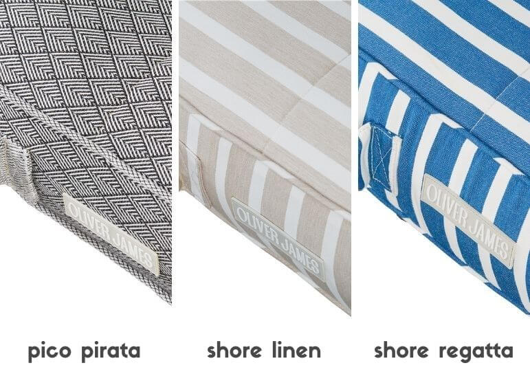 oliver-james-sunbrella upholstery-colors