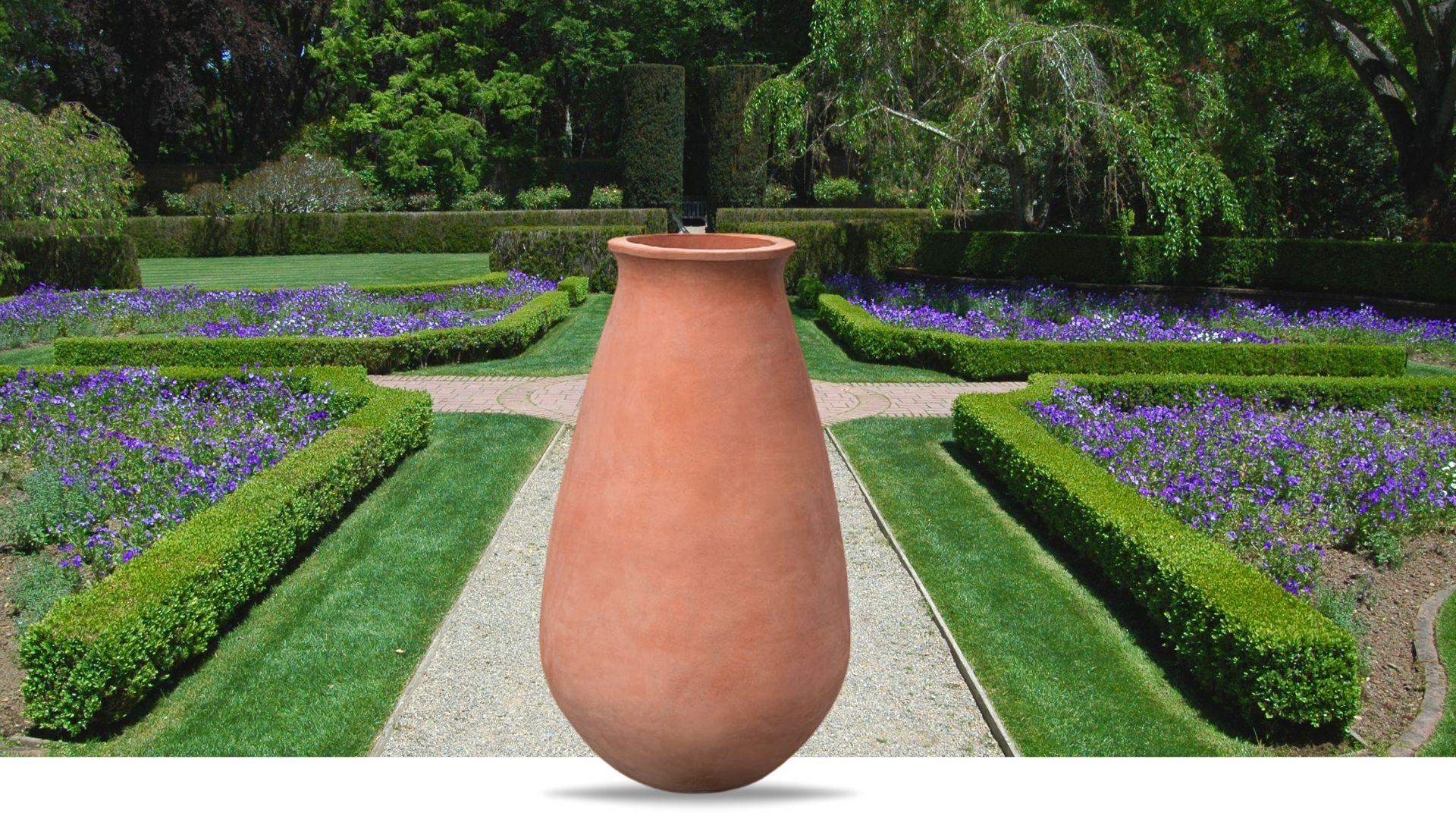 oliviere-jar-planter-terracotta