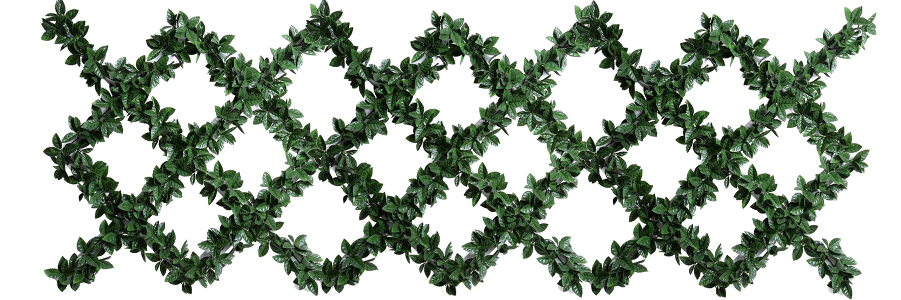 outdoor-ivy-trellis-panels suitable for outdoor walls