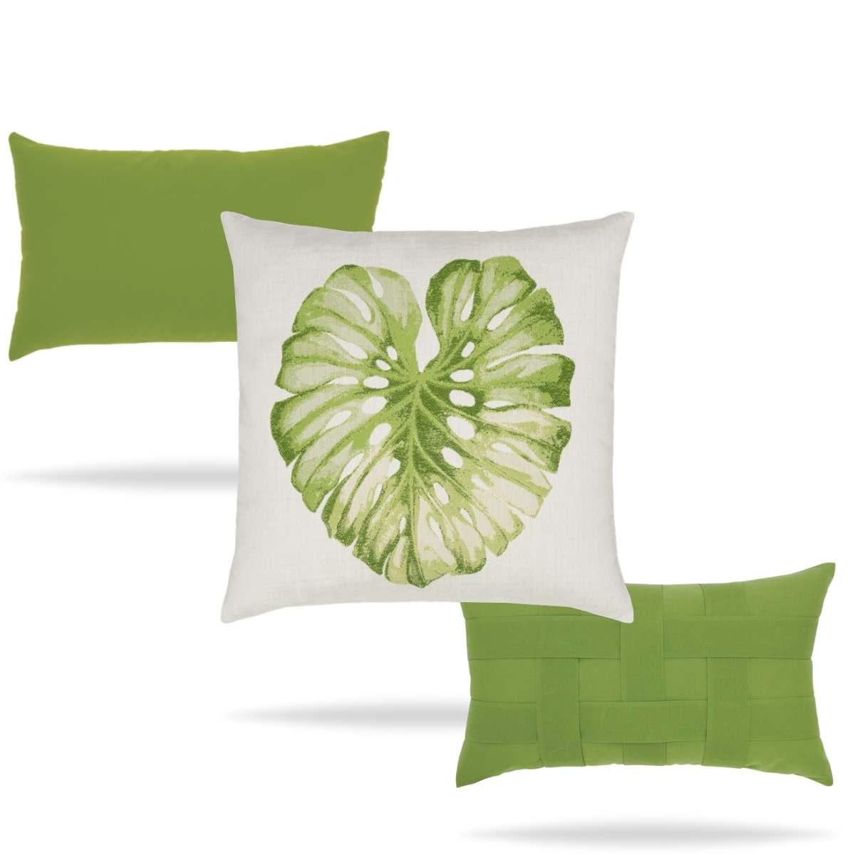 outdoor-lichen-green-pillow