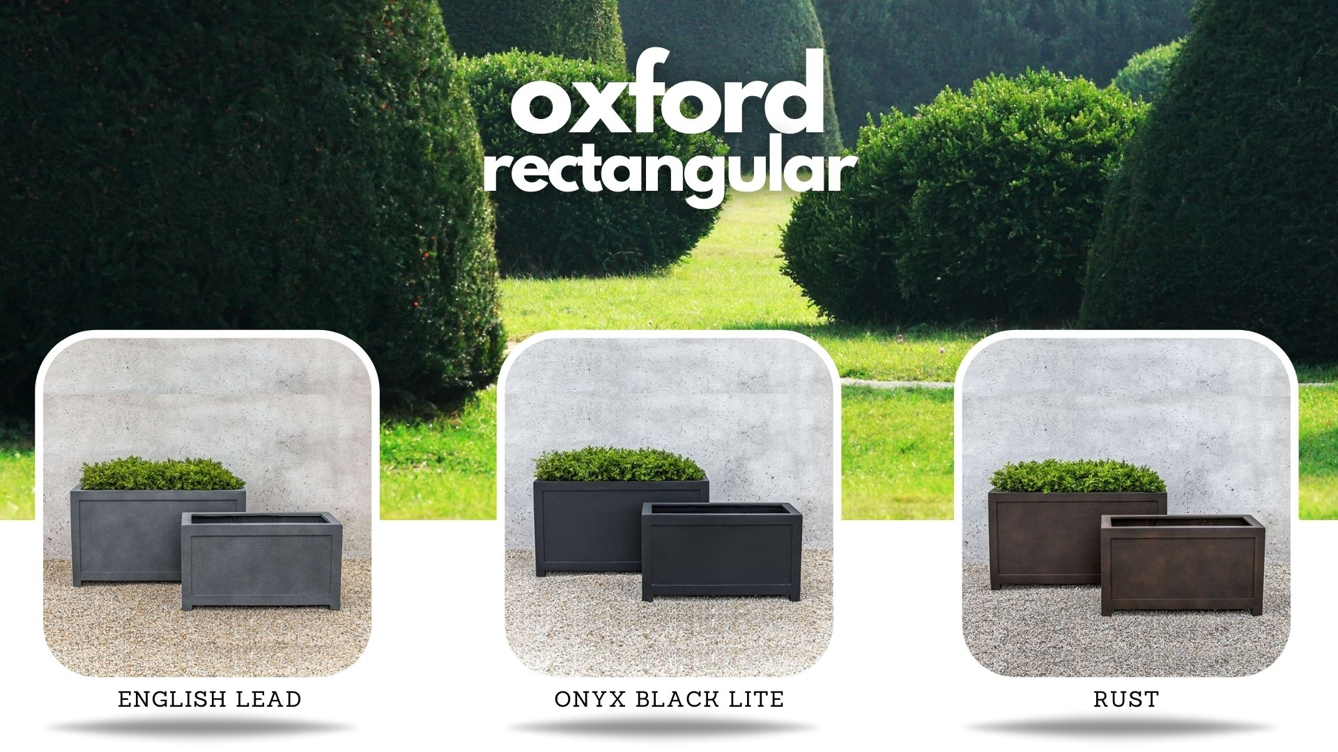oxford-rectangular-planter-campania