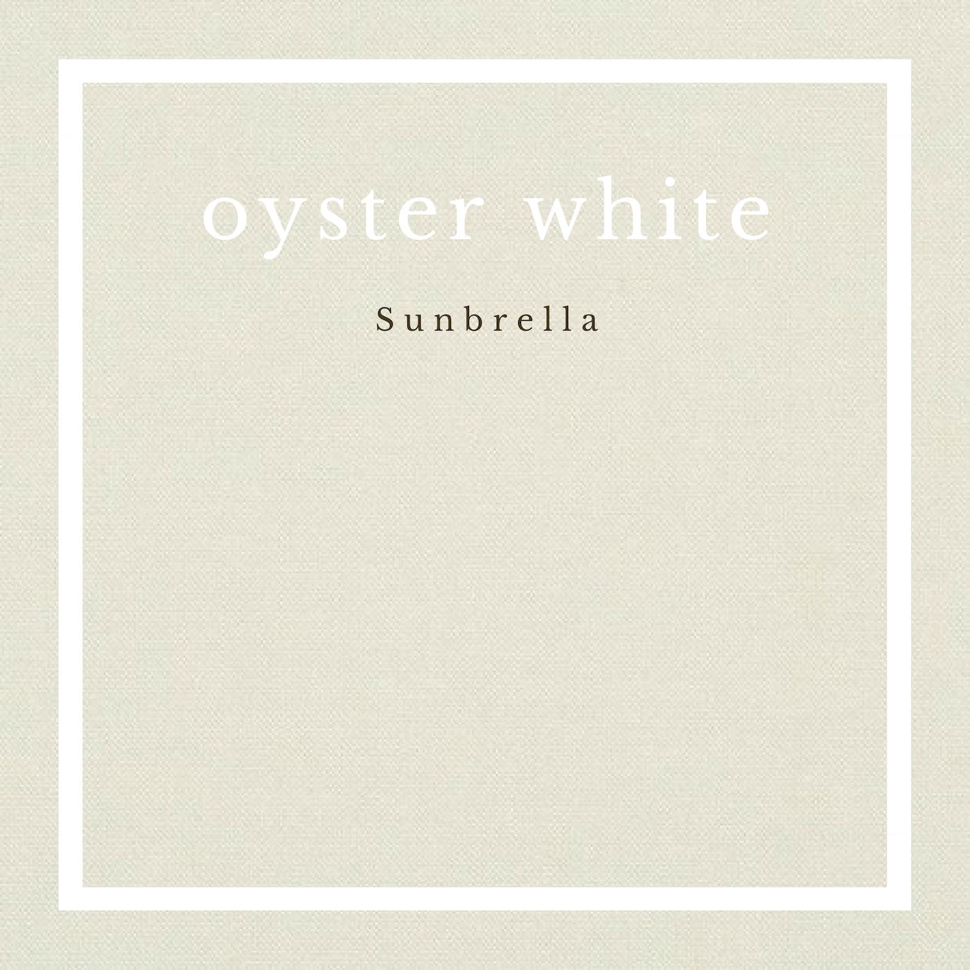 oyster-white-sunbrella.jpg